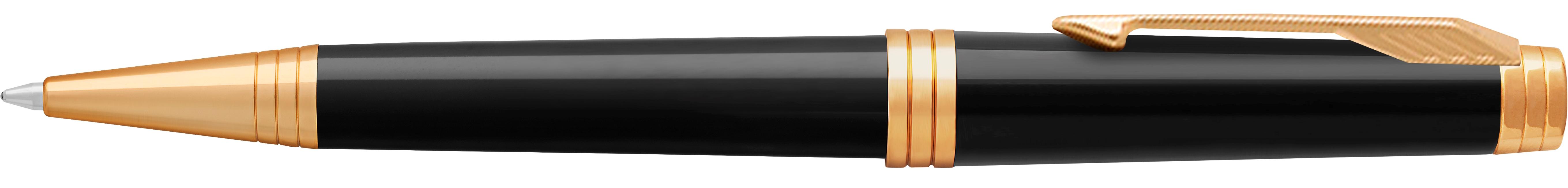 1931412 Parker Premier